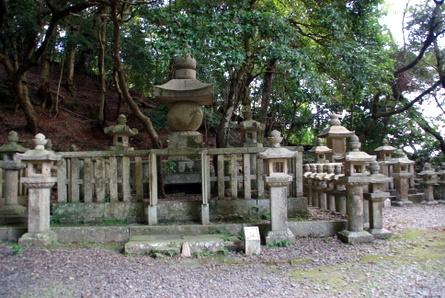 Tsushima017