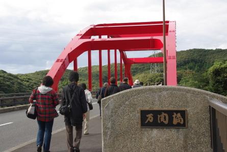 Tsushima101