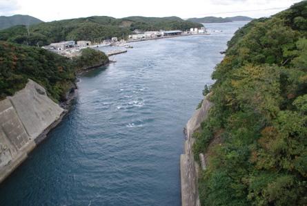 Tsushima103