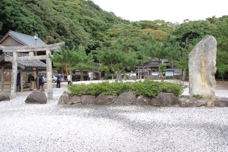 Tsushima104
