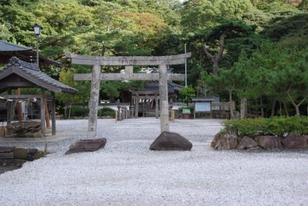 Tsushima105