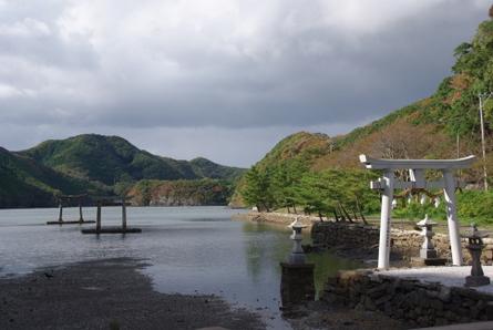 Tsushima106
