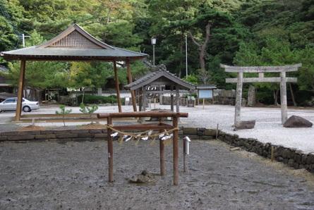 Tsushima107