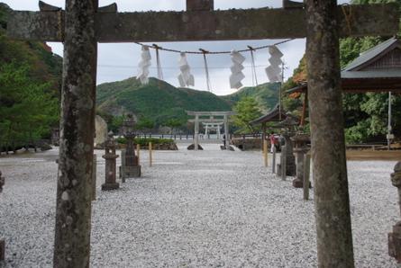 Tsushima108