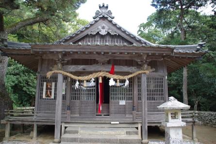 Tsushima109