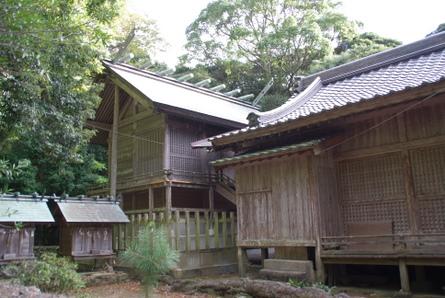 Tsushima1091