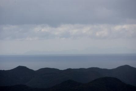 Tsushima115