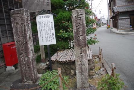 Kaido21