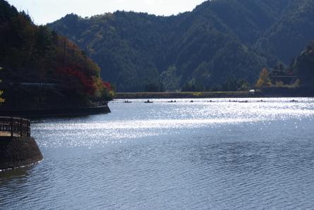 Ijirako04