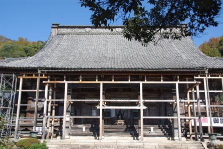 Saifukuji05