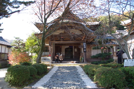 Saifukuji08