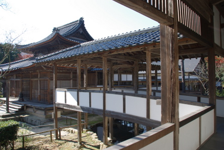 Saifukuji17_2