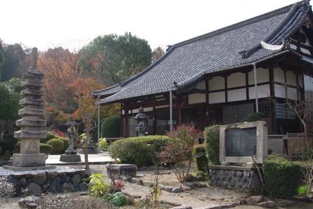 Yasukunidera10