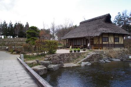 Kawasima01