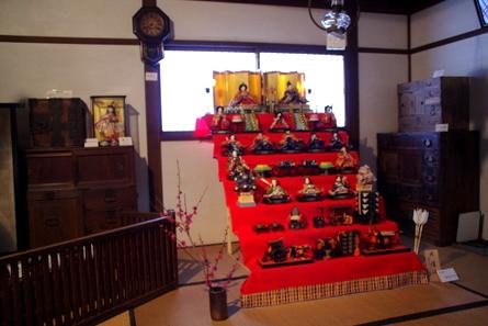 Tatsuno141
