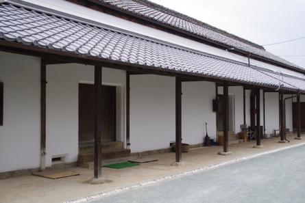 Matsusaka005