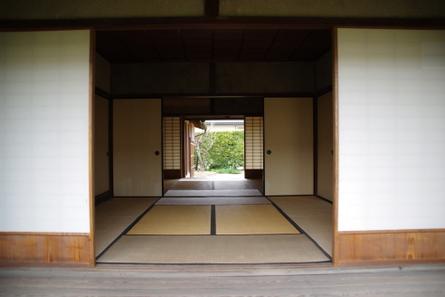 Matsusaka008