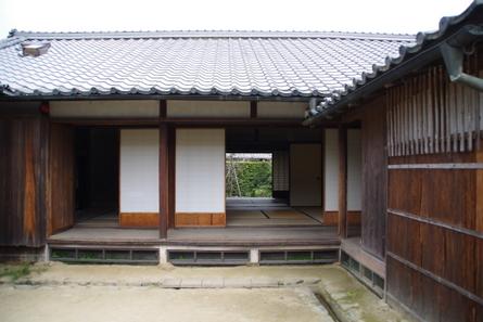 Matsusaka010