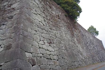 Matsusaka012