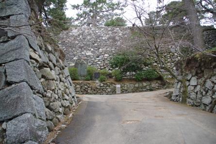 Matsusaka014