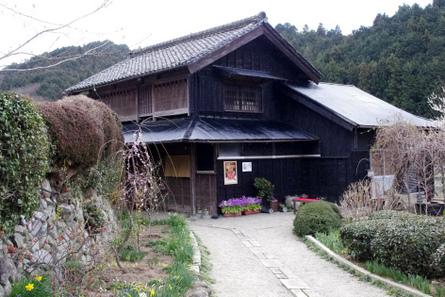 Ukisato03