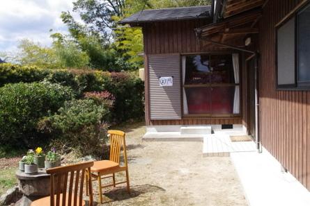 Ukisato061