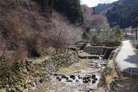 Ukisato07