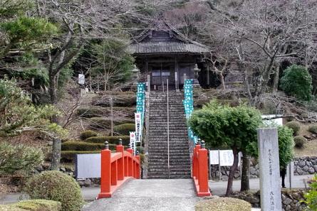 Ukisato11_2