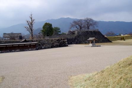 Jyoshi03