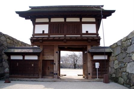 Jyoshi05