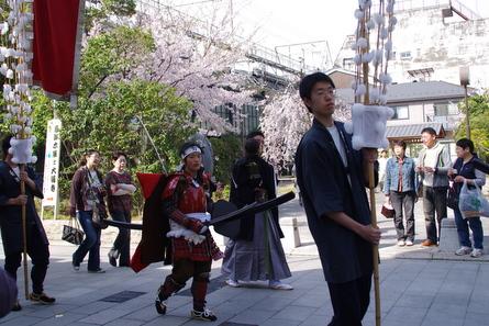 Hikiyama02