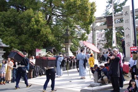 Hikiyama03