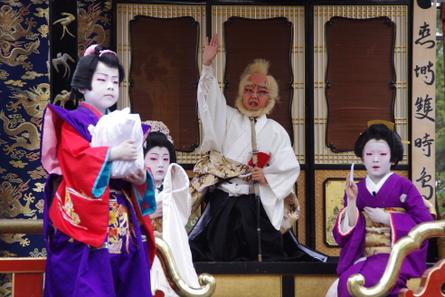Hikiyama15