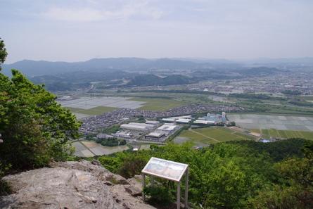 Mikami12