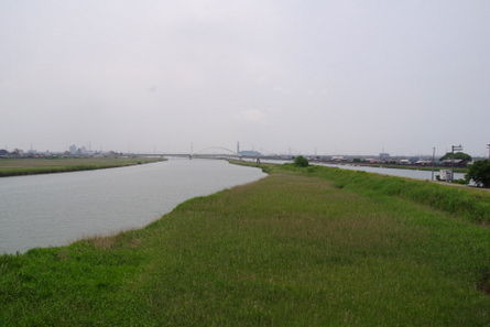 Meijit004