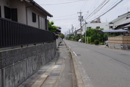 Meijit005