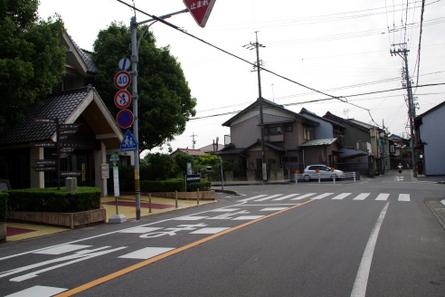 Meijit017
