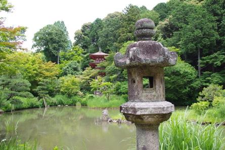 Jyoruriji11