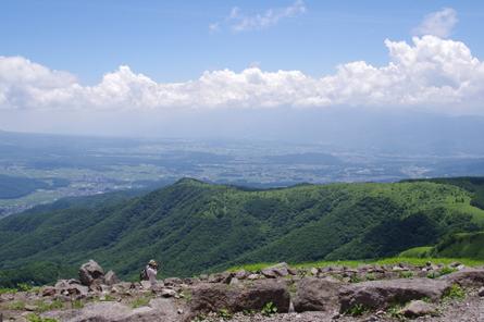 Kurumayama042