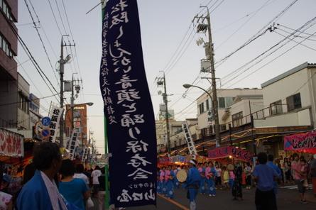 Matsusaka05