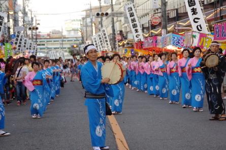 Matsusaka06