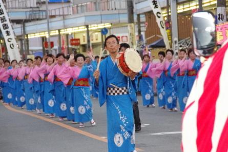 Matsusaka09