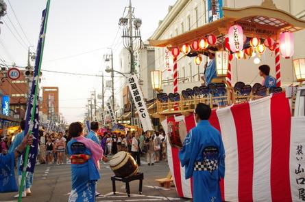 Matsusaka13