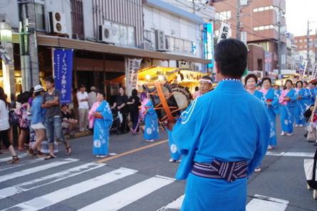 Matsusaka14