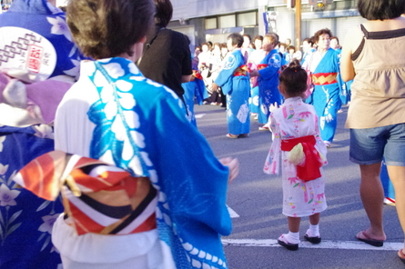 Matsusaka17