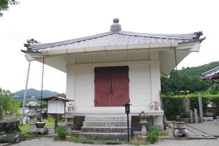 Koji12