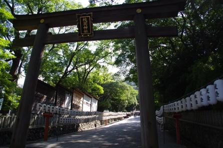 Kuragari01