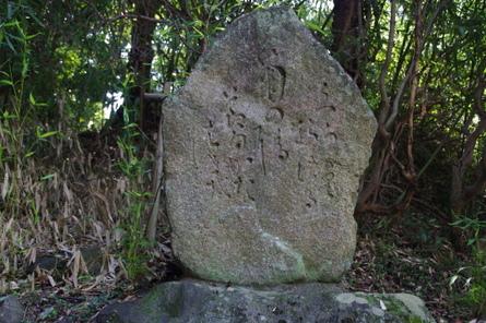 Kuragari03