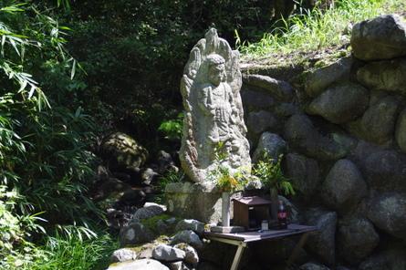 Kuragari04