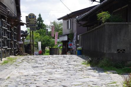 Kuragari14
